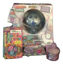 Distroller Baby Lumie Lucas Nerlie Special Edition+Food Bundle+Free USA shipping