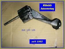 VW T3, Diesel, TD,          Ölpumpe, siehe Bild, 068 115 105,