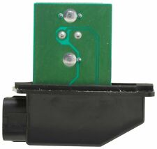 HVAC Blower Motor Resistor Airtex 4P1587