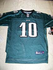 Reebok Youth Philadelphia Eagles Jersey NWT XL #10 Desean Jackson