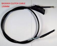 Bashan ATV QUAD BIKE QUADBIKE CLUTCH  Cable 130CM Long