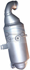 DPF PEUGEOT 206CC 1.6HDi (9HZ (DV6TED4)) 4/05-2/09 (Euro 4 )