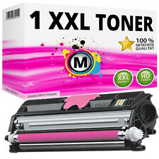 XL Toner Patrone Magenta kompatibel Epson Aculaser C1600 CX16NF CX16DNF CX16DTNF
