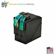 Compatible Ink Cartridge - For WJ69INK/WJ69INK, Preferred Postage Supplies