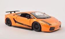 Lamborghini Modellautos, - LKWs & -Busse von Bburago
