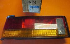 original Mazda 323 (BF) 8BBC-51-160,Rückleuchte,Rücklicht,Bremsleuchte,