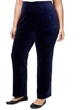 3213464fa9bbe Karen Scott Plus Size Pants for Women