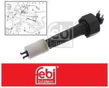 BMW E30 320i 323i 325i Coolant  Level Sensor FEBI German Supplier  61311378320