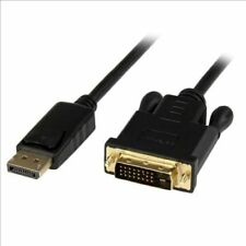 Cables adaptador/convertidor para monitores y AV para ordenadores y tablets