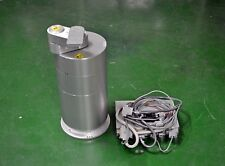 Rorze Single Handling Robot RR700L90-Z20-011 / Controller CURR-0609-2 free ship