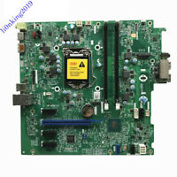FOR DELL Optiplex 0WWJRX 5050 MT 0W0CHX 3050 MT Motherboard Tested