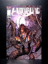 COMICS: Image: Top Cow: Witchblade #17 (1997) - RARE