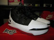 PG 2.5 TB Men's Basketball Shoe Size 10.5 (Wolf Grey) | Nike