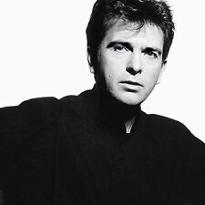 So [LP] by Peter Gabriel (Vinyl, Dec-2016, Real World Productions)