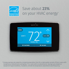 Emerson ST75 Programmable Thermostat