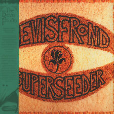 Bevis Frond - Superseeder (Vinyl 2LP - 1995 - UK - Reissue)