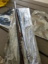 (50) AD557JP   DAC 1-CH R-2R 8-bit 20-Pin PLCC Tube NEW $99