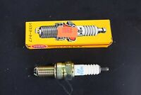 3x NGK Spark Plugs for TRIUMPH 1050cc Tiger 06-/> No.3478 Incl. ABS