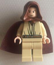 Lego Star Wars Obi Wan Kenobi Set 7665