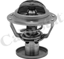 Thermostat - FORD COUGAR,MAVERICK,MONDEO I II III; JAGUAR S-TYPE,XF,XJ