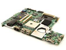Packard Bell PWA-8889/M EasyNote AMD Notebook 754 Mainboard Motherboard Platine