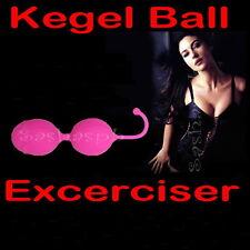 Vaginal_Trainer Love Ball, Kegel Ball Pussy_Muscle Sex_aid love geisha
