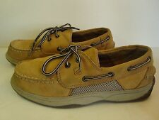 Sperry Top Sider Shoes Size 5