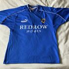 Cardiff City Shirt - 2003/2004 - Small - Great Condition!