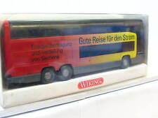 Wiking 715 03 40 MB o 404 dd autobús chocó siemens embalaje original (n5666)