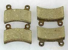 Mecatech Expert Bremsbelag - 3000-15 - Brake Pad, Bremse Belag