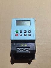 Siemens Sinamics G110 CPM110 AIN CP 6SL3211-0KB15-5UA1