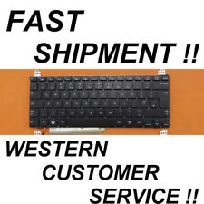 NEW backlit UK English keyboard for Samsung NP900X1B NP900X1A 900X1B-A01 A02 etc