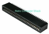 Sinclair ZX Spectrum & ZX81 Edge Connector *UNCUT*