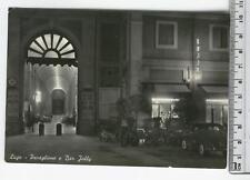 Emilia R. - Lugo Pavaglione e Bar Jolly - RA 10351