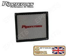 PIPERCROSS AIR FILTER PP1630 FORD FOCUS ST C-MAX KUGA MONDEO S-MAX 2.5T 2.5