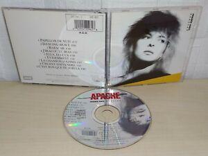 FRANCE GALL – BABACAR – CD