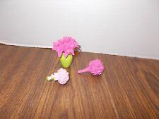 Barbie Flower Bouquets Bridal Bouquet & More FREE SHIP
