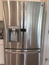 Multi use Safety Self Adhesive Refrigerator Lock Latch 3 digits Combination