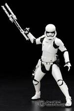 Star Wars VII ARTFX+ PVC Statue 1/10 First Order Stormtooper FN-2199 KOTOBUKIYA
