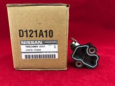 NEW OEM Genuine Nissan Timing Chain Tensioner Assembly 13070-7Y000 USA SELLER