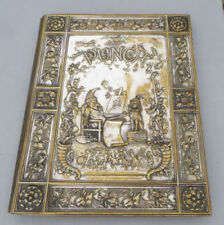 Dust Jacket Antiques & Collectables Magazines