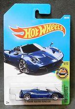 2001 Hot Wheels #212 Shredster Fluorescent & Violet E910 Win