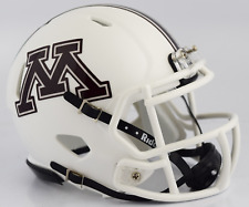 Minnesota Golden Gophers Football Helmet Birthday Wedding Event Cake Topper