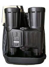 Fernglas ZEISS Dialyt 10x40B T* , W.GERMANY, TOP, wie NEU+Tasche & Okularschutz