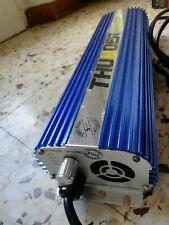 Ballast Thunder 1000w Dimmerabile Elettronico Grow room box idroponica zavorra