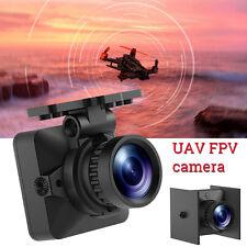 600TVL camera(SK-600116)1/3 CCD UAV FPV Camera Security Video CCTV Transmitter