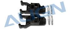 Align Trex 500 CF Tail Boom Case H50116