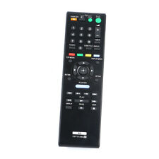 RMT-B104C New Replaced Remote Fit for Sony Blu-Ray Disc Player BDPS495 BDPS780