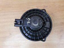 Mazda CX5 2012-16  Heizungsgebläsemotor 872700-0701 heater blower motor EU