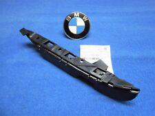BMW e60 e61 5er M Stoßstange Halter vorne rechts M Bumper Holder Bracket right